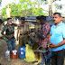 மட்டு வவுணதீவு பிரதேசத்தில் 4 கசிப்பு வியாபாரிகள் கைது