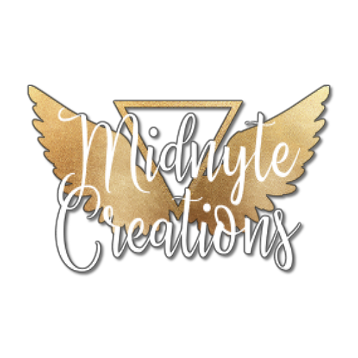 Midnyte Creations