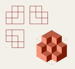 Perspectiva isométrica_pieza 7