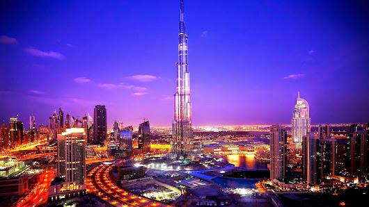 Sell My Property in Dubai