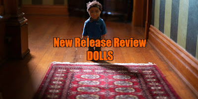 dolls review