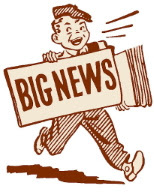 Family History Daily - News From the Past -YOUR Genealogy Search Begins Here!