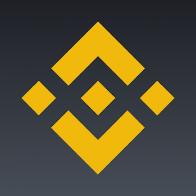 Binance: Bitcoin de Forma Simples para Brasileiros
