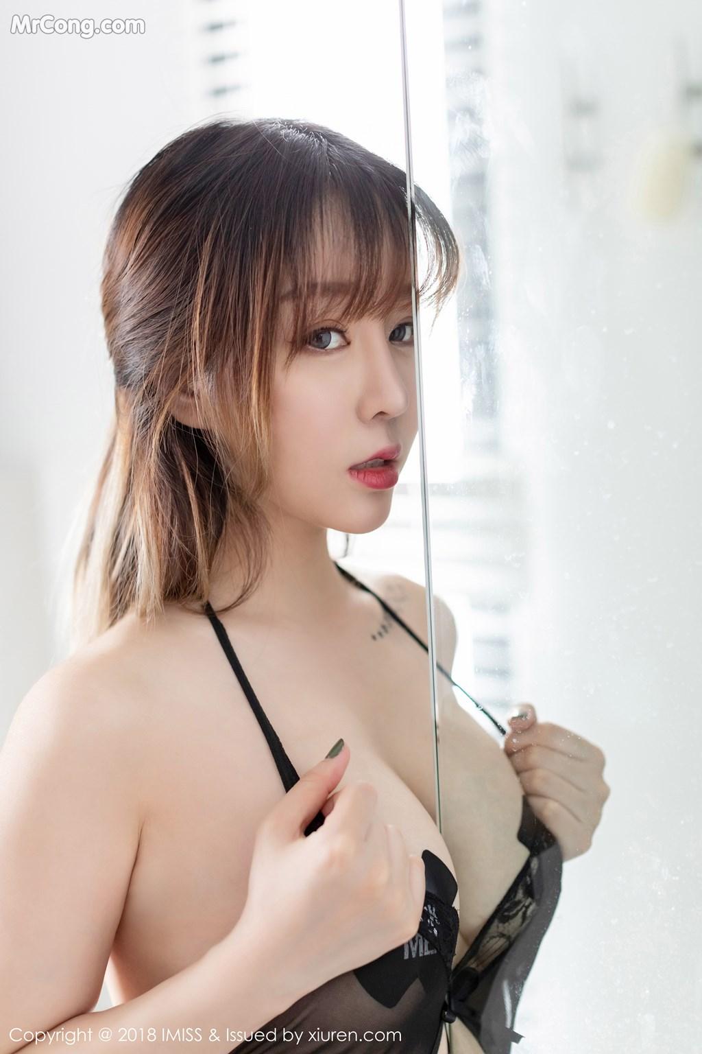 Image IMISS-Vol.310-Wang-Yu-Chun-MrCong.com-023 in post IMISS Vol.310: Người mẫu Wang Yu Chun (王雨纯) (37 ảnh)