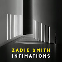 Best 2020 memoirs in audiobooks
