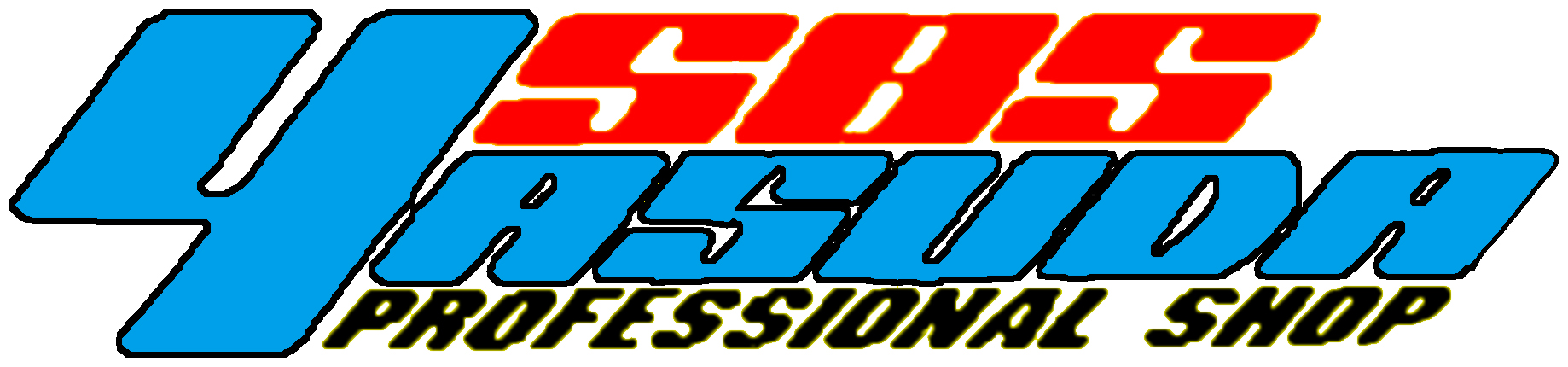 スズキバイクショップヤスダ(SBS YASUDA)