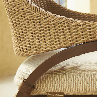 tommy bahama aviano chair