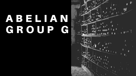 abelian group,group,group theory,abelian groups,abelian group in hindi,example of abelian group,abelian group in group theory,abelian,abelain group,cyclic group,what is abelian group,non abelian groups,abelian group example,abelian group examples,abelian group questions,abelian group definition,abelian group with example,properties of abelian group,defination of abelian group,cyclic groups