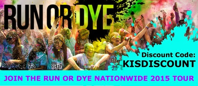 run or dye discount code
