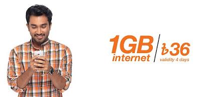 http://www.offersbdtech.com/2020/01/banglalink-1-gb-36-taka-for-4-days-internet-pack-code-2020.html