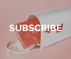 Subscribe to Paper Pumpkin with Julie Davison for 10-12 Bonus Project Tutorials each month!
