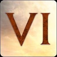 Civilization VI Mod Apk