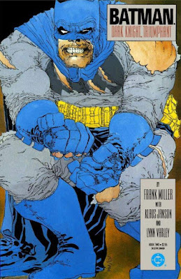 jim lee favorite cover