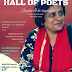 HALL OF POETS INTERNATIONAL EZINE FEBURARY 2016