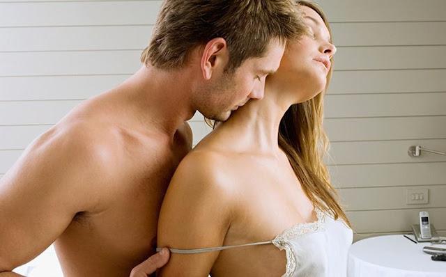 Найкращі коханці-чоловіки за знаком зодіаку - як вони домагаються і що люблять!