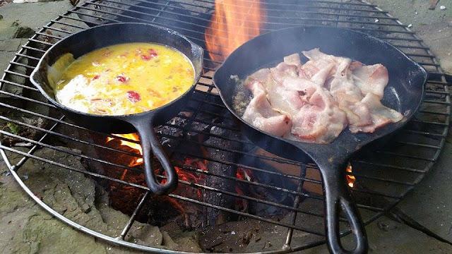 http://www.westernnewyorker.org/2015/07/recipe-campfire-breakfast.html