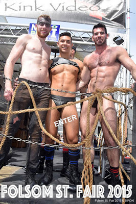 http://www.photos-biron.com/folsom15/index0.html