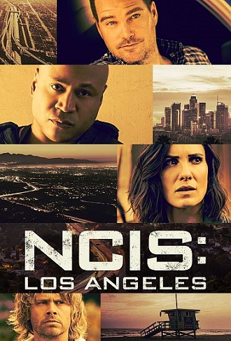Download NCIS Los Angeles Season 13 Complete Download 480p & 720p All Episode Free Watch Online toptvshows mkv