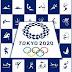 SporTV terá programa de humor esportivo durante os Jogos de Tóquio