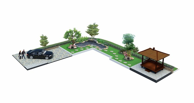 TUKANG TAMAN MATARAM | LOMBOK | KUPANG ~ 082234772775
