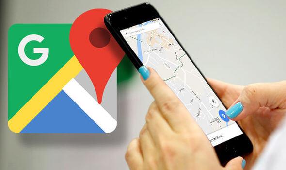 fitur-terbaru-google-maps-akan-memberi-tahu-seberapa-ramai-tempat-tujuan