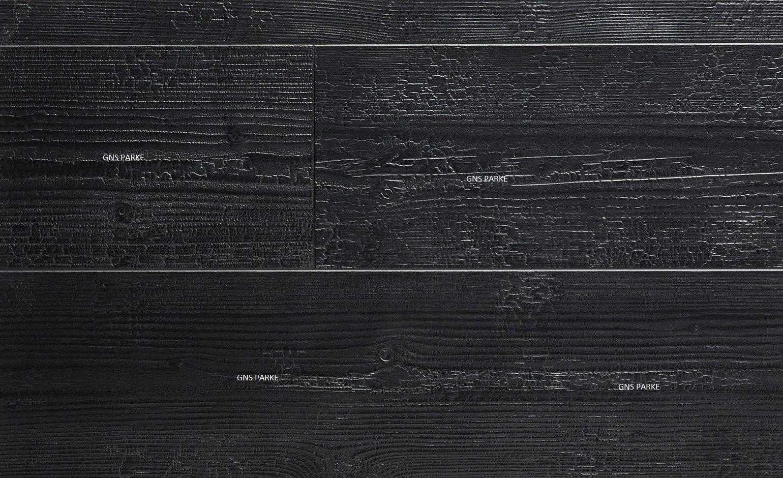 siyah parke siyah laminat parke. Black Bedroom Furniture Sets. Home Design Ideas