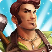 Download Game Shop Heroes 1.1.29009 APK Android