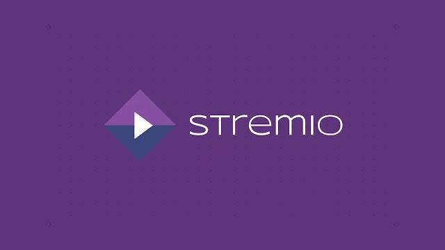 stremio-movies-series-free