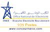 ONEE - Branche Electricité Concours De Recrutement 939 Postes En Plusieurs Profils