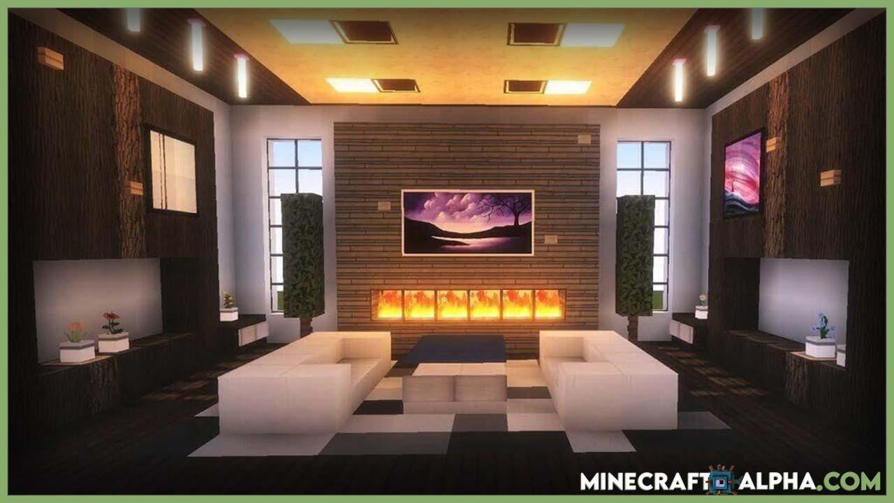 Top-5-Best-Decorations-5-best-inside-plan-deceives-in-Minecraft-1