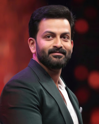 Prithviraj Sukumaran Upcoming Movies List 2021 and 2022 With Release Date - Here check the Prithviraj Sukumaran Next Release Movie, new coming soon movies.