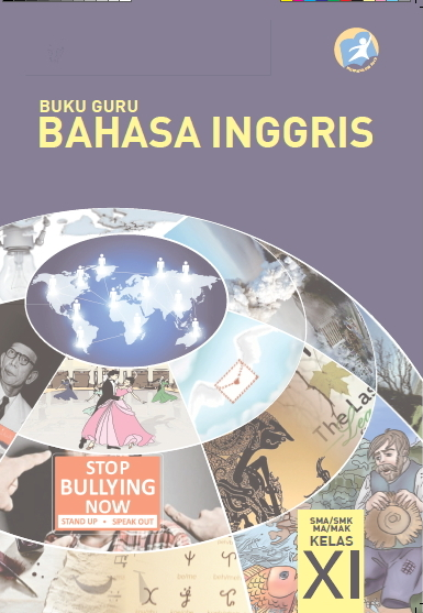 JS Aries-Blog: Buku Guru Bahasa Inggris (Wajib) SMA/MA/SMK ...