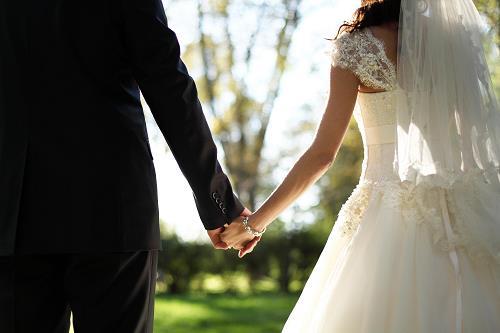 Muốn hôn nhân gia đình viên mãn, hạnh phúc áp dụng ngay những mẹo phong thủy này