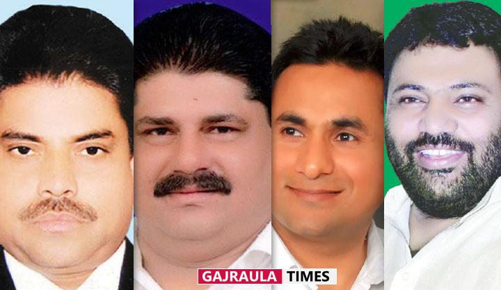 election-candidates-amroha
