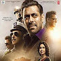 Bharat 2019 : Full Movie Watch Online Official Trailer, Story, Cast & Crew, Released Date more..