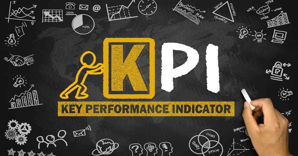 What Is A Key Performance Indicator And How It Works? - Moniedism