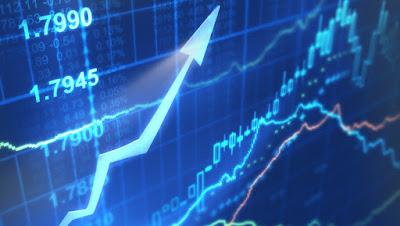 fondos inversión más rentables