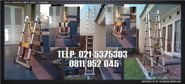 tangga-teleskopik-4.4m
