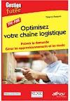 Optimisez Votre Chaîne Logistique PDF