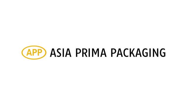 Lowongan PT Asia Prima Packaging Tangerang Banten