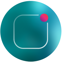 iNoty-APK-App-v1.5.2.2-(Latest)-For-Android-Free-Download