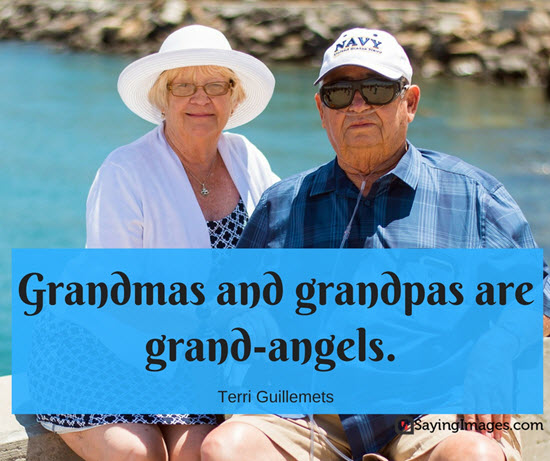 quotes-for-grandparents-day