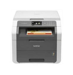 Brother HL-3180CDW Scanner Driver Software