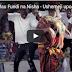 Video: S Kide - Ushemeji Upo