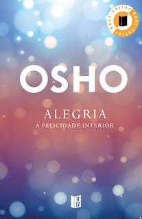 osho-alegria