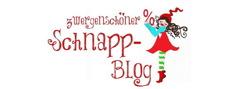 https://zwergenschoen.blogspot.com/