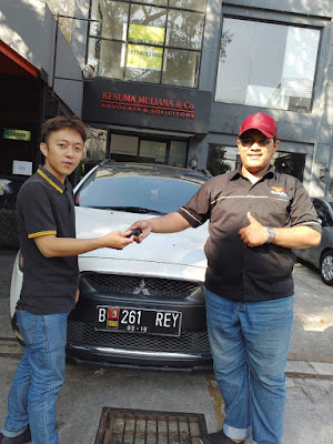 jasa kirim mobil ke pekanbaru