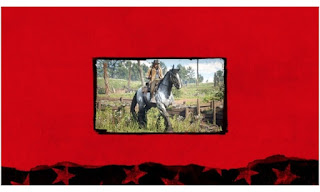 Red Dead Redemption 2 PC Freebies, Bonuses, Pre-order, Offers