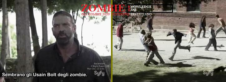 Zombie drogati