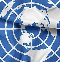 دول العالم الأول والثاني والثالث: أصل المفهوم والمعتقدات الحالية